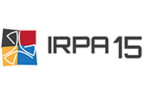 IRPA 2020